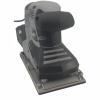 Brusilni stroj vibracijski 350W SVB 350 3