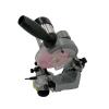 Brusilni stroj za brušenje verig SBV230 2 1