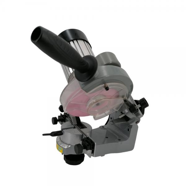 Brusilni stroj za brušenje verig SBV230 2 2