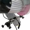 Brusilni stroj za brušenje verig SBV230 3 2
