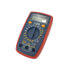 Digitalni multimeter DM DT33C 2 2