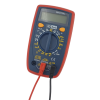 Digitalni multimeter DM DT33C 5 1