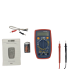 Digitalni multimeter DM DT33C 6 1