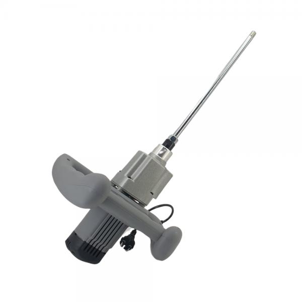 Električni mešalnik 1400W SM 1M1400B 2 1