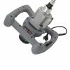 Električni mešalnik 1400W SM 1M1400B 3 1