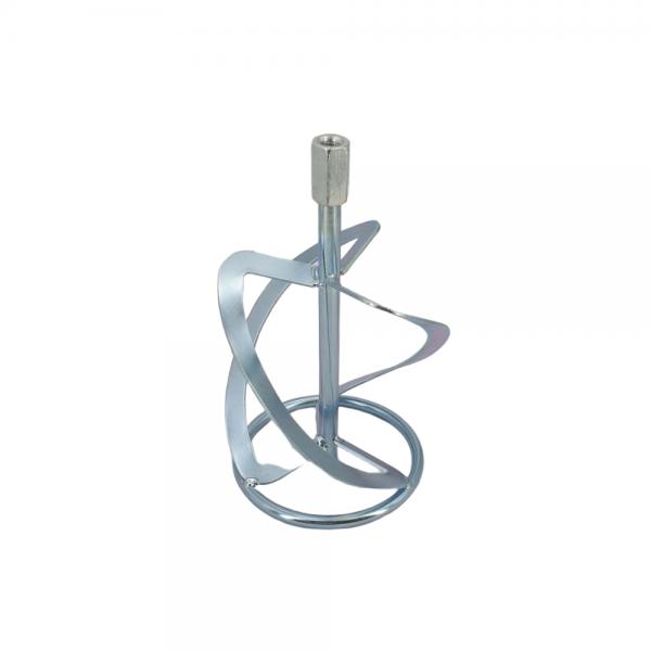 Električni mešalnik 1400W SM 1M1400B 4 1
