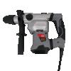 Električni udarni vrtalnik 1500W SDS MAX EUV 1500 2