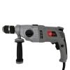 Električni vrtalnik 1050W EV 1050 2