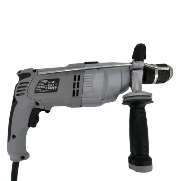 Električni vrtalnik 1050W EV 1050 3