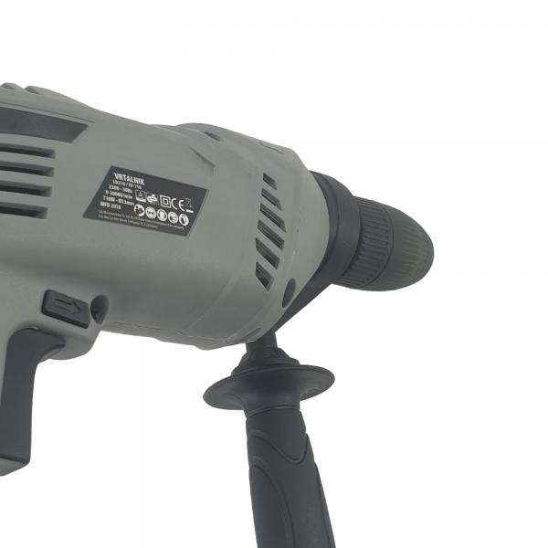 Električni vrtalnik 710W EV 710 2