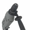 Električni vrtalnik 710W EV 710 3