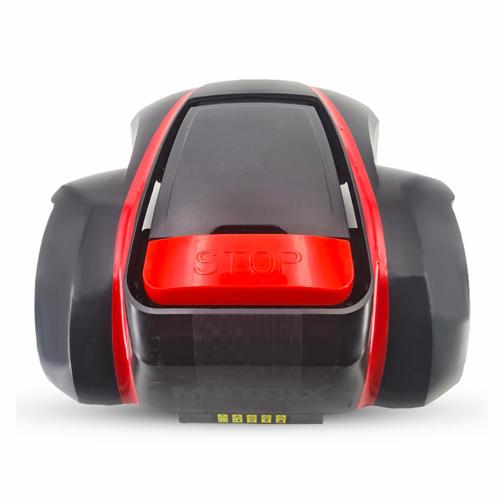 KOSILNICA ROBOT MATRIX MOW800 3 1