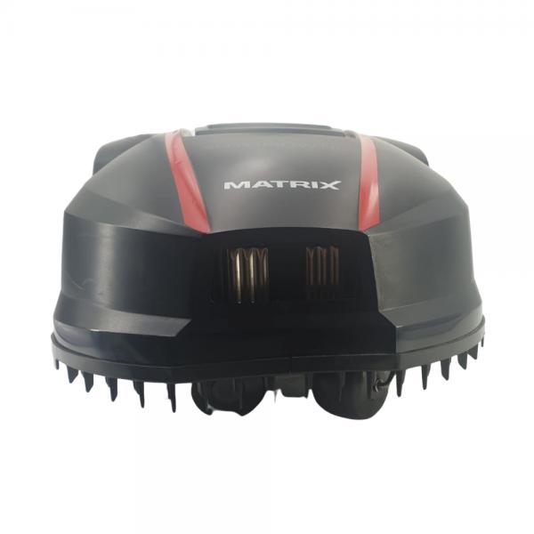 Kosilnica robot Matrix MOW800 3