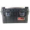 Kovček za orodje škatla PROFI HD28 2 2