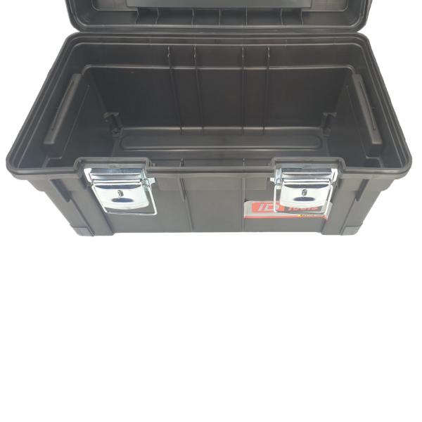 Kovček za orodje škatla PROFI HD28 4