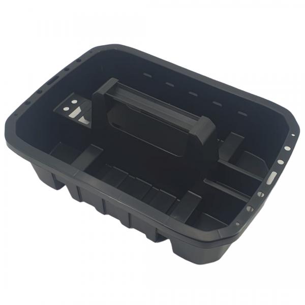 Kovček za orodje škatla PROFI HD28 5