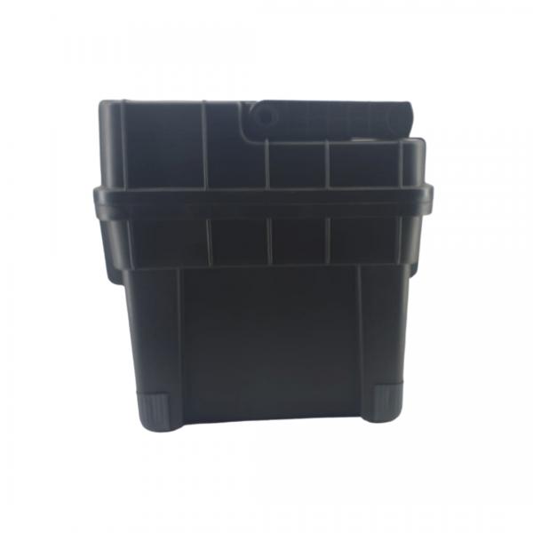 Kovček za orodje škatla PROFI HD28 6
