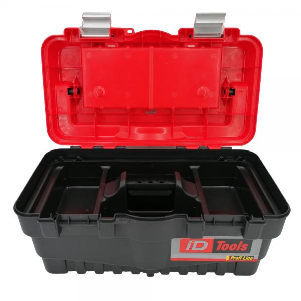 Kovček za orodje škatla carbo RS 500FLEX 2