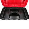 Kovček za orodje škatla carbo RS 500FLEX 3