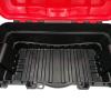 Kovček za orodje škatla carbo RS 500FLEX 4