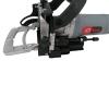 Lamelni rezkalnik SLR 900 2