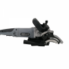 Lamelni rezkalnik SLR 900 3