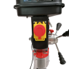 Namizni vrtalni stroj SSV 20 230 2 1