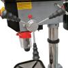 Namizni vrtalni stroj SSV 20 230 3 1