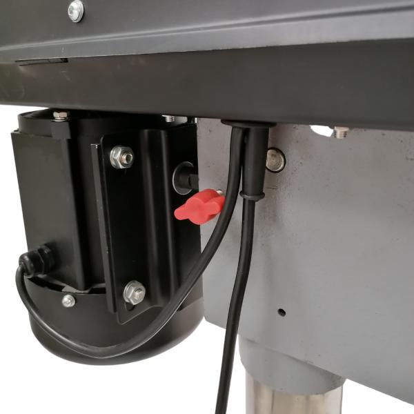 Namizni vrtalni stroj SSV 20 230 6 1