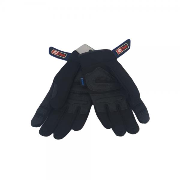 Neoprenske mehanične rokavice 10 XL RMEC XL 2 1