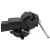 Primež vrtljiv 125mm PV 5 2