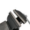 Primež vrtljiv 125mm PV 5 4