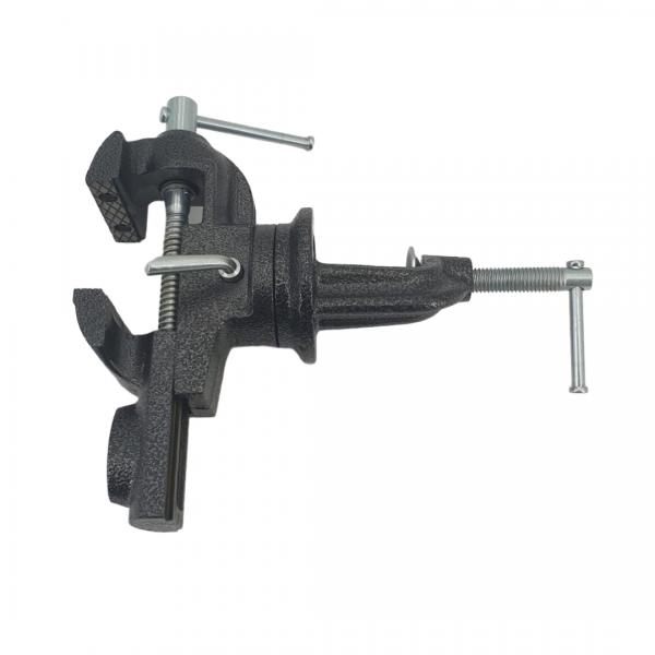 Primež vrtljiv mini PV M 2