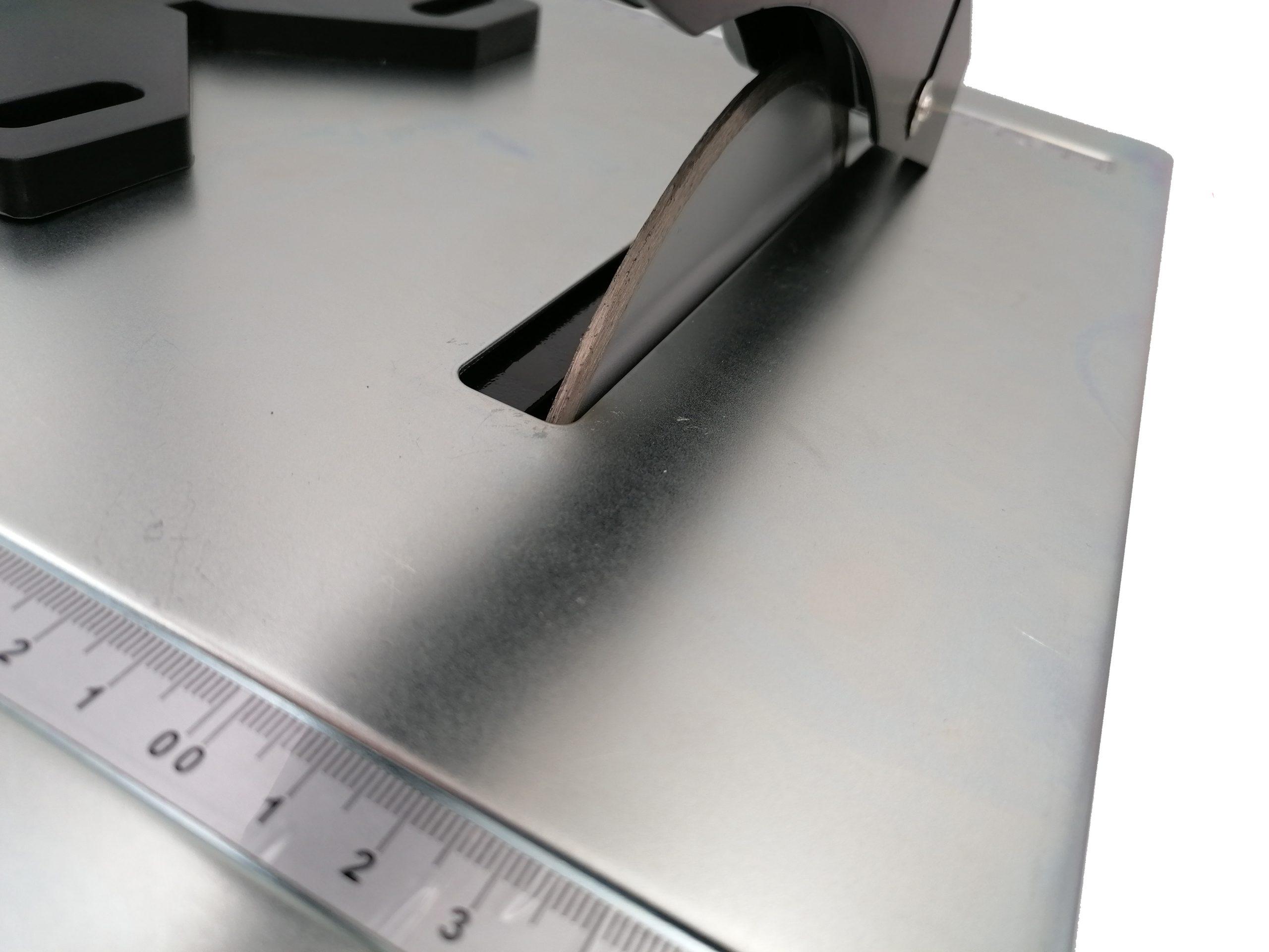 Rezalnik ploščic ERP 180 2 scaled