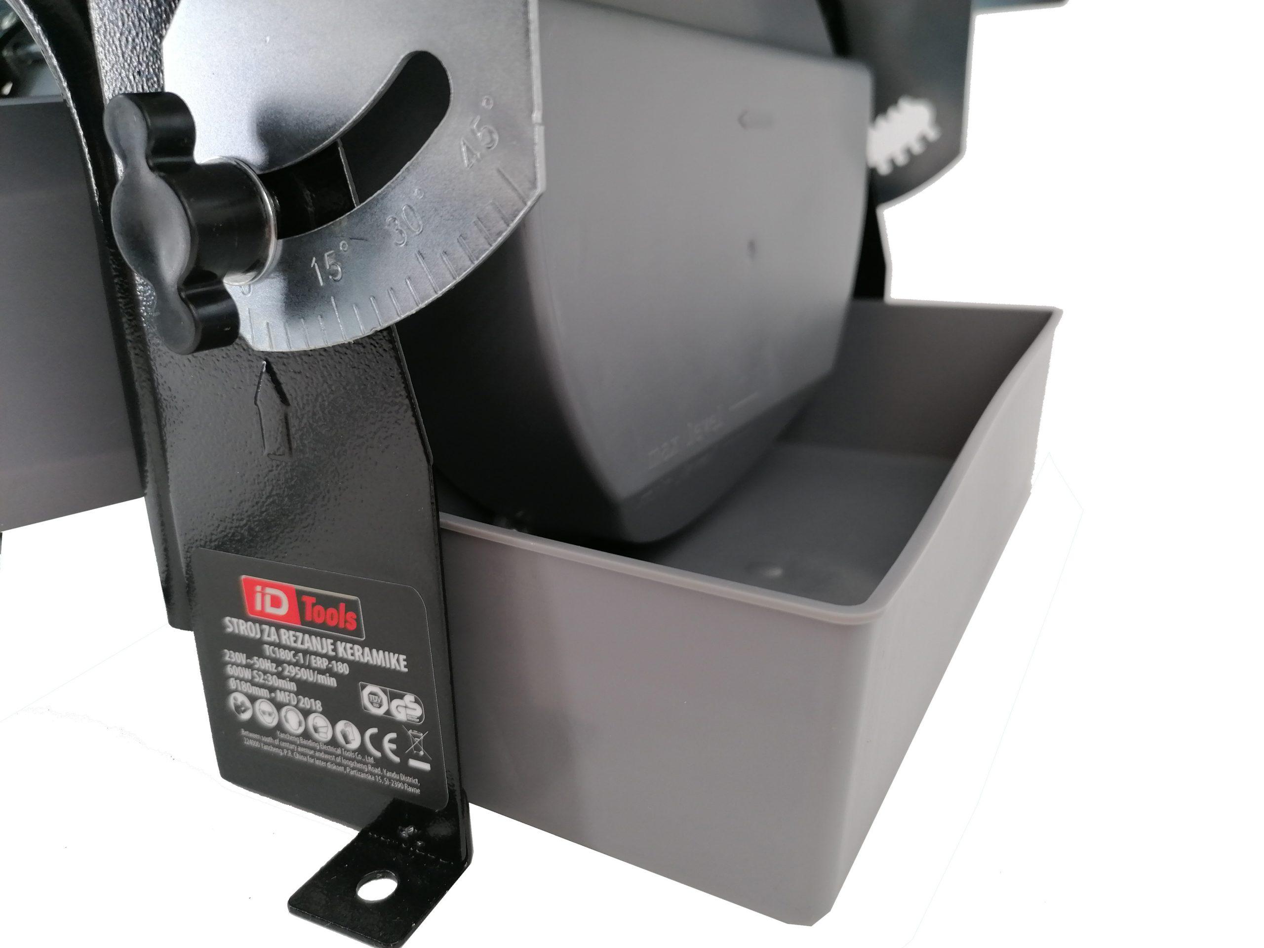 Rezalnik ploščic ERP 180 3 scaled