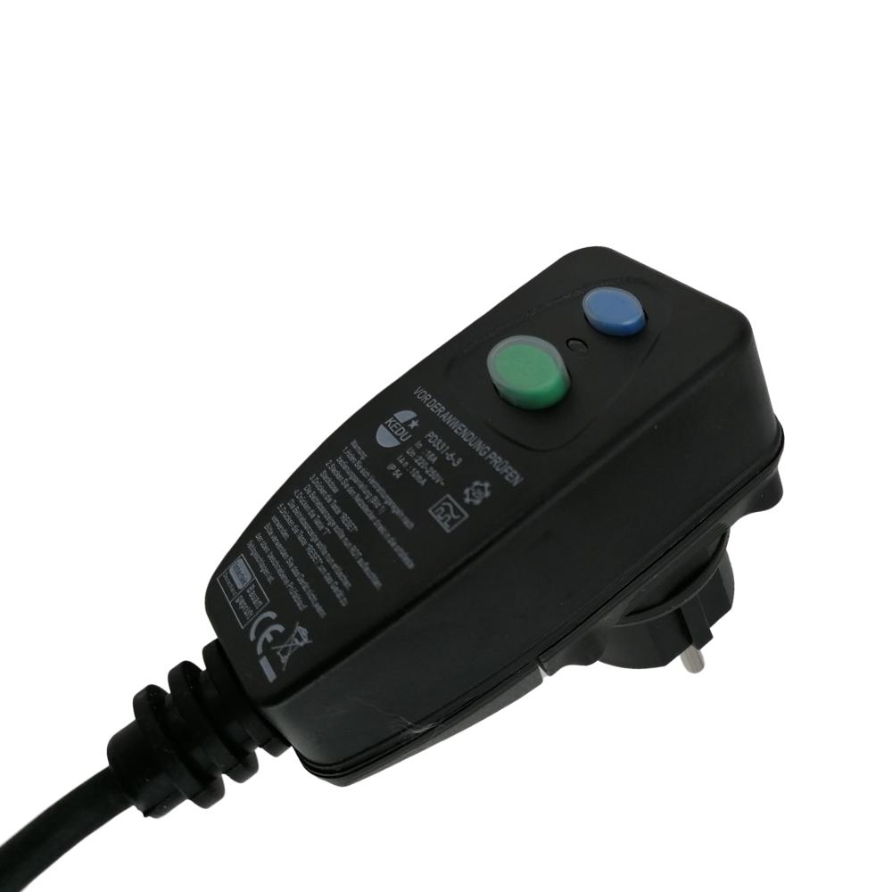 Rezalnik ploščic ERP 180 5