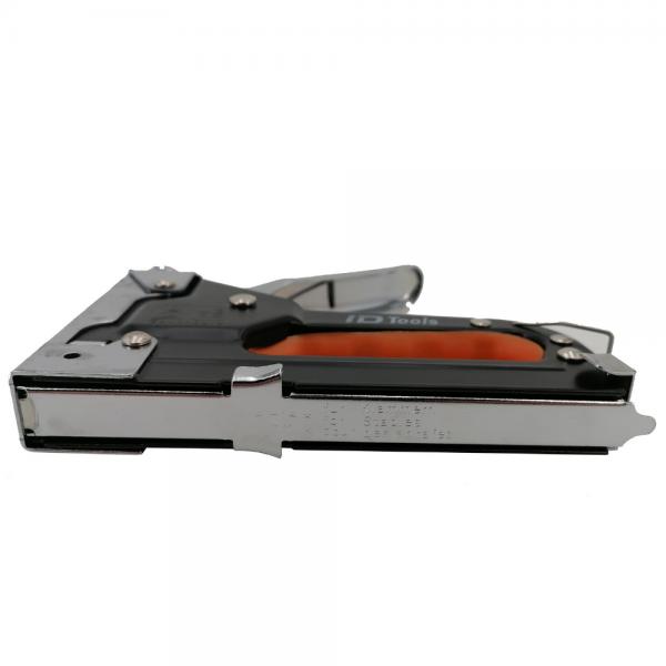 Ročni spenjač 4 14mm SP 2