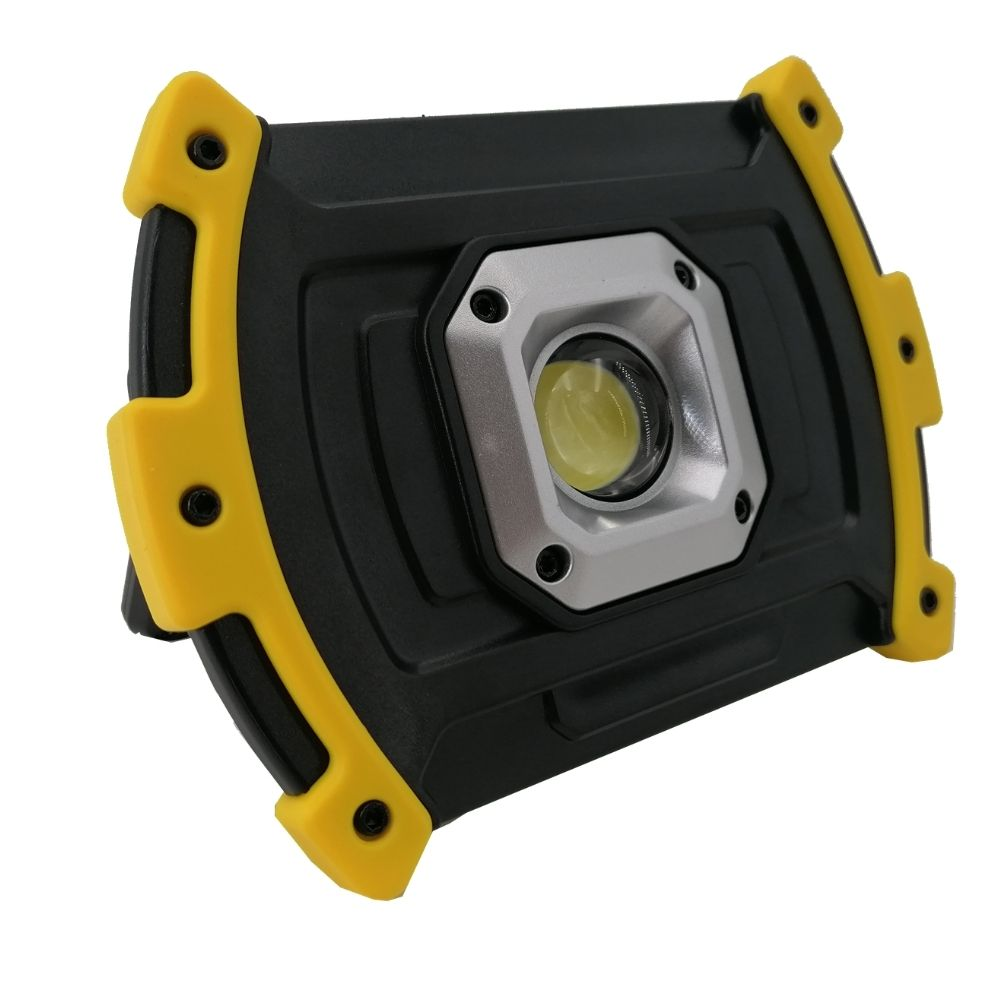SVETILKA LED LI ION 10W COB ST 00349 3