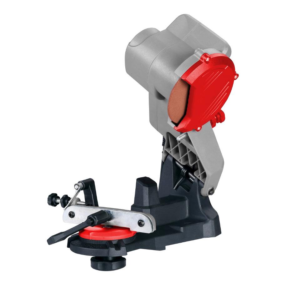 Stroj za brusenje verig ESBV85