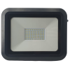 Svetilka LED 50W tanka L200 W50 2