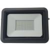 Svetilka LED 80W tanka L200 W80 2