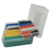 Termoskrčljive cevke box 171 delni set TSC 171 2