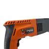 UDARNI VRTALNIK 800W SDS PLUS ST 00800 2