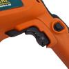 UDARNI VRTALNIK 800W SDS PLUS ST 00800 3
