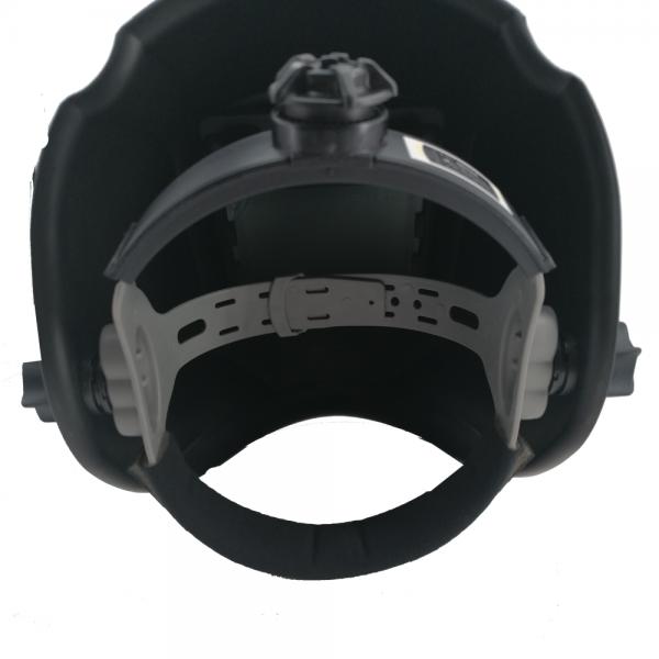 Varilna maska TELWIN tiger 802812 3