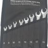 Viličasti ring ključi specialni profi 8 delni set 8 19mm 223 8PK 2