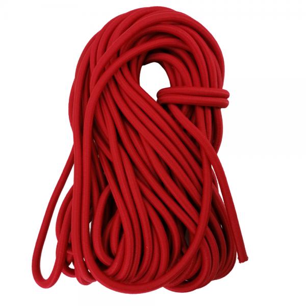 elasticna vrv 20m pg vrv 2