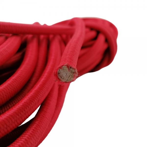 elasticna vrv 20m pg vrv 3