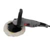 električni kotni brusilnik 230 mm