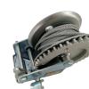 ični vitel ZVR 550 4